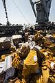 USS HARPERS FERRY (LSD 49) 131212-N-TQ272-470 (11399683794).jpg