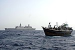 USS Mesa Verde Action DVIDS280616.jpg