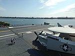 USS Midway 125 2013-08-23.jpg