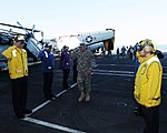 USS Nimitz DVIDS226843.jpg
