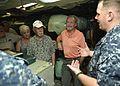 USS Olympia tour 150325-N-DB801-085.jpg