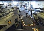 USS Peleliu 100228-N-OD564-024.jpg