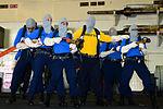 USS Ronald Reagan operations 130917-N-UK306-046.jpg