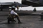 USS Theodore Roosevelt operations 150502-N-GR120-011.jpg