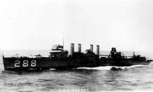 USS Worden.jpg