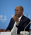 USTR Ron Kirk at the WTO Ministerial Conference 2011 (4).jpg