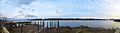 US - WA - Olympia - WestBay - panorama - 2013.01.16 - pcss.jpg