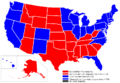 US 2008 Prez Election-popvote.png