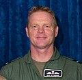 US Air Force photo 171020-F-EX201-1002 CFACC 18A group photo (cropped Attridge).jpg