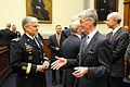 US Army 50956 Mr. John McHugh.jpg