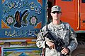 US Army 51359 SGT Simon Baum.jpg