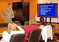 US Army 53623 Battlemind, Training helps spouses, couples cope with deployment challenges.jpg