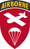 US Army Airborne Command SSI.png