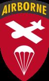 Воздушно-десантное командование армии США SSI.png