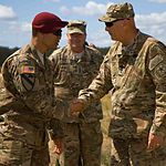US Army chief of staff visits Lithuania 150707-A-FJ979-003.jpg