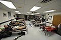 US Coast Guard - 1386662 - 110827-G-8172H-043 Hurricane Irene preperations.jpg
