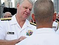 US Navy 100916-N-8479C-060 CNO pins chiefs in San Diego.jpg