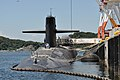US Navy 110713-N-DI599-014 USS Ohio (SSGN 726) is moored at Fleet Activities Yokosuka.jpg