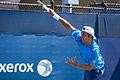 US Open Tennis - Qualies - Aslan Karatsev (RUS) def. Tatsuma Ito (JPN) (4) (20701504079).jpg