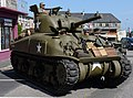 US efforts to liberate Montebourg honored in WWII commemoration 150604-F-UV166-016.jpg