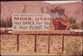 UTAH-MOAB - NARA - 544864.tif