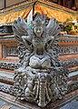 Ubud Bali Indonesia Pura-Dalem-Puri-10.jpg