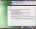 Ubuntu 11.04 zrzut ekranu 5.png