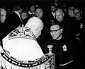 Udienza dal Papa Giovanni XXIII.jpg