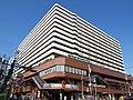 Uehonmachi-HiHiTown.jpg