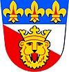 Huy hiệu của Uherčice