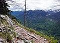 Ukanc - trail 2.jpg