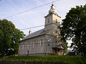 Ukraine-Volovets-Church-4.jpg