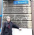 Ul. I. Bereszki, Bedzin.jpg