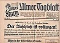 Ulmer Sturm Ulmer Tagblatt 14.03.1938.jpg