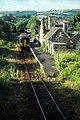 Umberleigh Station - geograph.org.uk - 38411.jpg