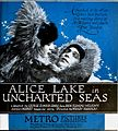 Uncharted Seas (1921) - Ad 3.jpg