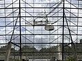 Under the Arecibo Observatory.jpg