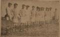Unión de santa fe en 1923.png