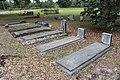 Union Cemetery 4, Olustee Battlefield.jpg