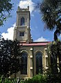Unitarian Church in Charleston.jpg