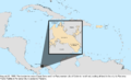 United States Caribbean change 1955-08-23.png