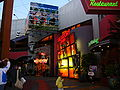 Universal CityWalk Hollywood 9.JPG