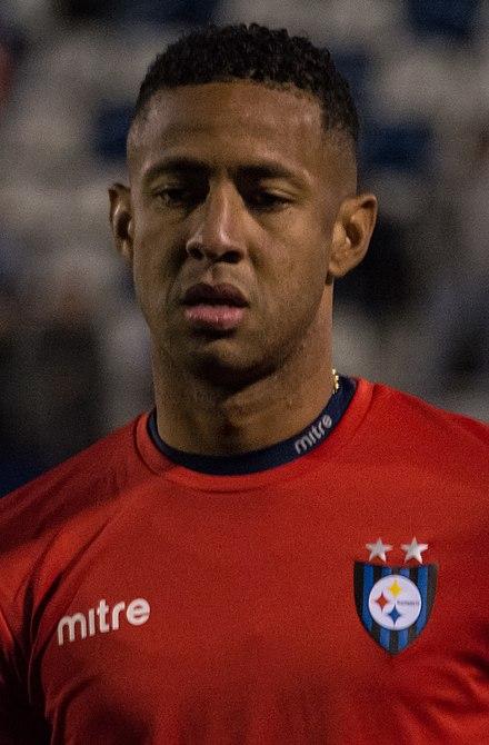 Gabriel Torres Redes Pdf