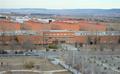 Universidad de Alcalá (RPS 10-03-2012) Facultad de Medicina, vista aérea.png
