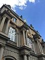 Universität Bonn Koblenzer Tor.jpg