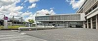 Université de Cergy-Pontoise - site des Chênes.jpg