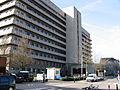 University Hospitals Leuven Sint-Pieter.jpg