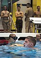 University of Arizona freshman NROTC midshipmen take on tough orientation training week 160814-M-TL650-0251.jpg
