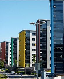 London University Dorm Rooms To Rent June