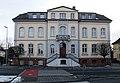 Unna Hansastrasse IMGP2080 wp.jpg
